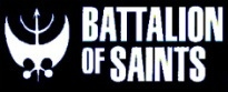 Battalion of Saints